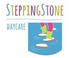 STEPPING STONE DAYCARE: Offers international childcare for babies/toddlers ages 0-4 years. They are located in The Hague Bloemenbuurt area