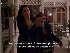 And your social skills? Also thanks to your mom. 24 Signs You And Your Mom Are Actually The Gilmore Girls Best Tv Shows, Best Shows Ever, Movies And Tv Shows, Team Logan, Gilmore Girls Quotes, Glimore Girls, Woman Meme, Lorelai Gilmore, Film Quotes