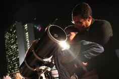30 epic eclipse photos Eclipse Photos, 30th, Concert, Concerts, Festivals