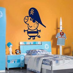 1000 images about peppa pig bedroom on pinterest peppa