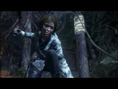 Rise of The Tomb Raider Ep. Rise Of The Tomb, What You See, Raiders, The 100, Rest, Fictional Characters, Fantasy Characters