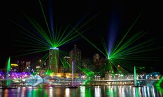 #Laser #Dance #Show Hire | #Corporate #Entertainment #Australia | International Product Launch Laser Show  This Laser Dance Show has enjoyed success in Australia and have worked in England, France, Korea, Portugal, Thailand, Greece, Hawaii, Turkey, Mauritius, Singapore, Malaysia and New Zealand. They have provided shows for many major companies, government and private organisations and have been involved in five award winning events.  Their interactive multimedia performances utilise…