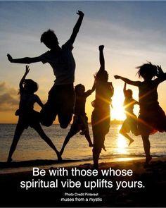 Spiritual Wisdom, Photo Credit, Awakening, Mystic, Insight, Universe, Inspirational Quotes, Words, Movie Posters