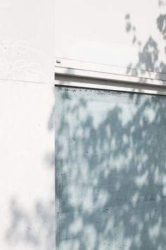 light and shadow Hugo Comte