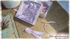 ΣΤΟΛΙΣΜΟΣ ΒΑΠΤΙΣΗΣ - ΛΕΒΑΝΤΑ - ΚΩΔ:LEVA-1528 Hoop Earrings, Earrings
