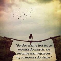 Osho, Texts, Nostalgia, Inspirational Quotes, Wisdom, Thoughts, Humor, Movie Posters, Healing