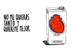 Los mejores regalos no tienen precio www.gnomo.eu/amor  # Alfonso Casas amores minusculos adolescencia tardía ilustración sexo erotismo amor comics novela grafica