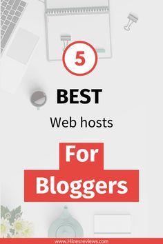 Cheap Hosting, Site Hosting, Site Words, All Website, Drupal, Hosting Company, Best Web, User Experience, Saving Money