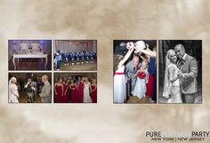 #pureplatinumparty #pureplatinumpartyphotography