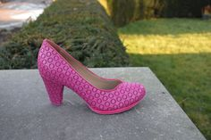 Licht Roze Pumps : The best shoes boots pumps high heels ballerinas slippers and