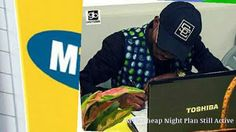 The MTN cheap Night plan is still active, I don't know why people stop. The offer is Sti...