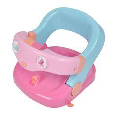 Asiento de seguridad para baño Dombi Baby   Bañeras   Hipercor