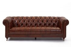Sofas, Couch, Furniture, Home Decor, Couches, Settee, Canapes, Sofa, Interior Design