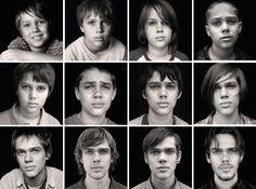 Cine en conserva: Boyhood, el lugar al que siempre podrás regresar