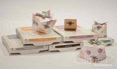stampin-up_Touches-of-Texture_diamantbox_pinselschereco_alexandra-grape_02