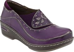 Women Shoes 10 Spring Step | PlanetShoes | Free Shipping & Returns