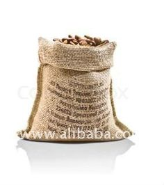 #juta #coffee Design Inspirations