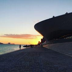 MAAT | Lisbon