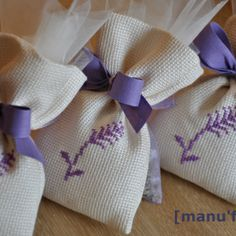 wedding favors made in Italy - beautifully handmade and to be shipped
