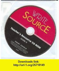 7 best ebooks cheap images on pinterest before i die behavior and isbn 13 978 0669545494 tutorials pdf ebook torrent downloads rapidshare filesonic hotfile megaupload fileserve fandeluxe Images