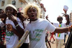 En Guinée, un scrutin présidentiel à hauts risques Check more at http://info.webissimo.biz/en-guinee-un-scrutin-presidentiel-a-hauts-risques/