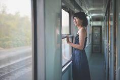 Le dressing de Leeloo: Vietnam: Hue