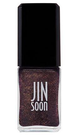 Most Popular Nail Colors for Fall 2014: Jin Soon Farrago.