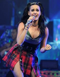 katy perry itunes festival 2013