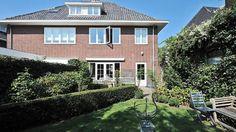 verbouwing-woonhuis-Breda-bestaande-situatie-achtertuin