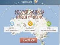 http://tourism.australia.com/