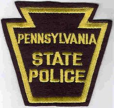 Dover Army-Navy Store offers one of the largest collection of police patches for all 50 states and much more. Army Navy Store, Police Lives Matter, Police Life, Police Patches, State Police, Law Enforcement, Police Badges, Fuzz, Helicopters