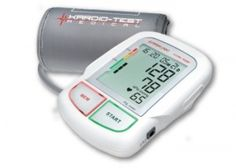Ciśnieniomierz elektroniczny naramienny KTA-7000