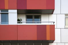 Garage Doors, London, Outdoor Decor, House, Home Decor, Decoration Home, Home, Room Decor, Home Interior Design
