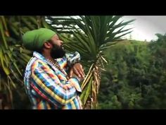 Capleton Fantan Mojah & Luciano - Rising - Medley Video - July 2011