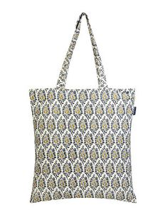multi printed canvas tote - Online Shopping for Totes 4e47e9895a6