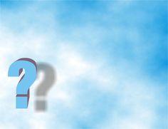 FAQ, pochodzący od angielskiego zwrotu Frequently Asked Questions (często zadawane pytania), to bardzo przydatny dział strony, który warto zaproponować klientowi jako wartościową i uproszczającą komunikację treść. W konstrukcji tego – zdawałoby się łatwego – artykułu można jednak popełnić szereg błędów.