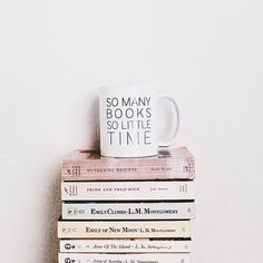 💕 SO MANY BOOKS SO LITTLE TIME 💕 ⠀⠀⠀⠀⠀⠀⠀⠀⠀ Does anyone else feel like they have to book a holiday & be on a beach to get through your book collections?! 📚 ⠀⠀⠀⠀⠀⠀⠀⠀⠀ 📷 @wandering_booklover ⠀⠀⠀⠀⠀⠀⠀⠀⠀ #AuthorsAndCo™ ⠀⠀⠀⠀⠀⠀⠀⠀⠀ ⠀⠀⠀⠀⠀⠀⠀⠀⠀ ⠀⠀⠀⠀⠀⠀⠀⠀⠀ #authors #authorlife #femaleentrepreneur #fempreneur #femaleauthors #authorsofig #womenempowerment #womenempoweringwomen #femaleempowerment #FSNTribe #femalesuccessnetwork #entrepreneurmindset #bookinspo #entrepreneursofinstagram #businesswomen…