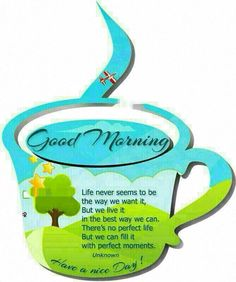 Are you looking for inspiration for good morning funny?Check out the post right here for unique good morning funny ideas. These enjoyable quotes will make you happy. Morning Wishes Quotes, Good Morning Friends Quotes, Good Morning Beautiful Quotes, Good Morning Cards, Good Day Quotes, Good Morning Funny, Good Morning Inspirational Quotes, Good Morning Picture, Good Morning Messages