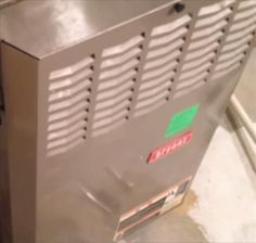 How does one troubleshoot a propane heat pump?
