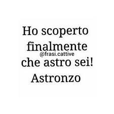 Risultati immagini per tumblr frasi stronze Keep Looking Up, Charles Bukowski, Ig Story, Decir No, Tumblr, Best Quotes, Haha, Meant To Be, Positivity