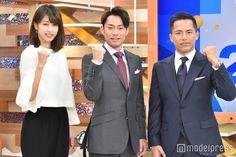 (画像2/31)加藤綾子、ケガの羽生結弦選手へコメント