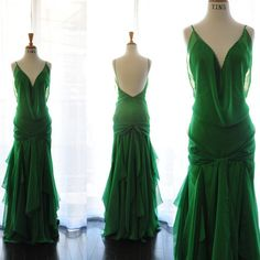 Custom Wedding Dress-Olivia-made to order in ivory, blush,champagne, green on Etsy, $1,650.00