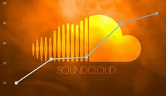 © The Pilgrims of Sound - Project: The Pilgrim: Soundcloud Statistics 2017 (II. seaso...