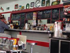 Three Friends and a Fork: Scottsboro is a Hidden Gem, Y'all!