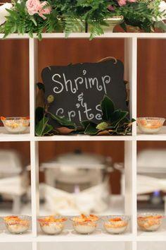10 brilliant ways to serve brunch at your wedding