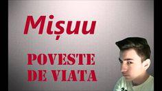 Mișuu - Poveste de viata(OFFICIAL VIDEO)