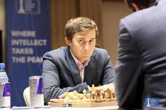 Sergey-Karjakin-evens-the-score-in-FIDE-World-Cup-final-1.jpg (560×374)