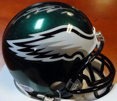 Nike NFL Mens Jerseys - 1000+ ideas about Desean Jackson on Pinterest   Philadelphia ...