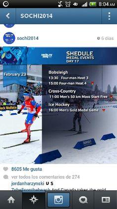 Sochi 2014 - Design sample