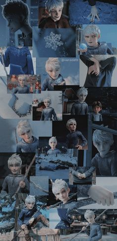 Jack Frost, Jackson Overland, Disney Aesthetic, Rise Of The Guardians, Jelsa, Maze Runner, Dreamworks, Iphone Wallpaper, Anime